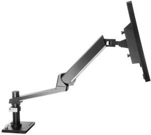 Lenovo Height Adjustable Monitor Arm