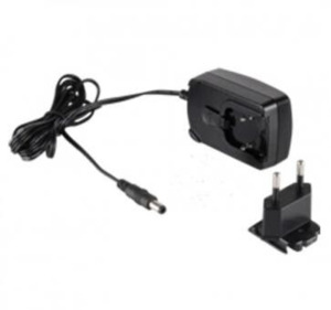Spectralink AC Adapter 75/76/77 Series