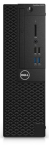 Dell OptiPlex 3050 SFF PC