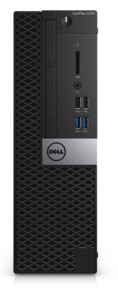 Dell OptiPlex 5050 SFF PC