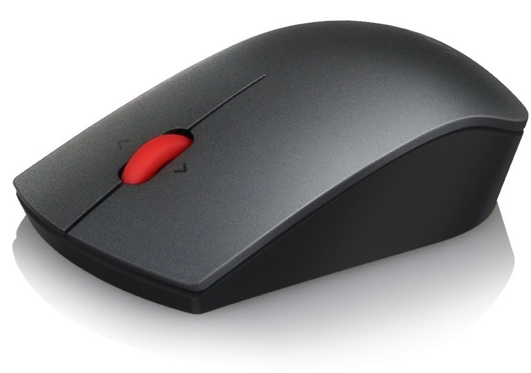 95d1b6865e9 Buy Lenovo Professional Wireless Laser Mouse (4X30H56886)