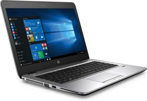 HP mt43 Mobile Thin Client