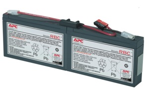 APC Smart PowerStack PS250/450 akku