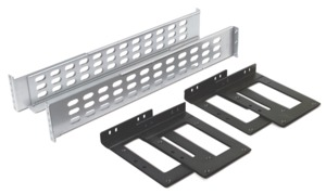 APC Rack Rail Kit for Smart RT