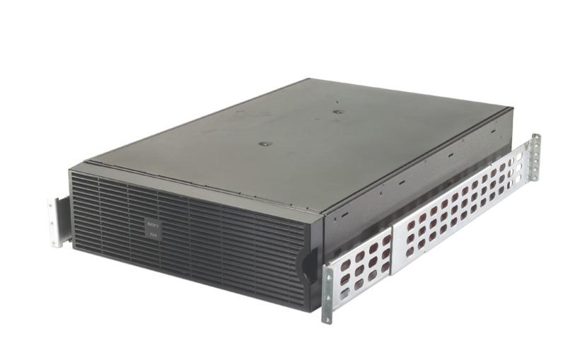 Buy APC Smart UPS RT Rack Battery Pack (SURT192RMXLBP)