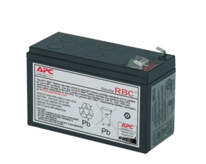 APC Battery Back CS650, ES700VA