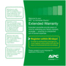APC Warranty Extension SP04, +3 Years