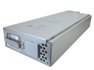 APC Battery for SMX120RMBP2U