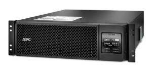 APC Smart UPS SRT 5000VA Rack-mount UPS