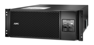APC Smart UPS SRT 6000VA Rack-mount UPS