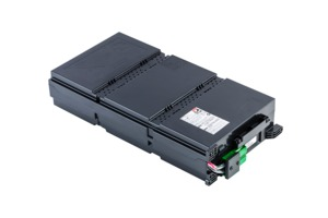 APC Battery Smart SRT 2.2kVA