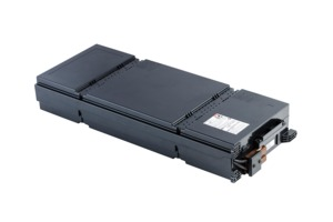 APC Battery Smart SRT 3kVA