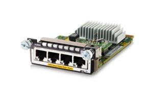 Buy HPE Aruba 2930M 24G-PoE+ Switch (JL320A)