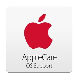 Apple Care OS Support - Alliance