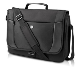 HP Essential Messeng.Bag 43.9cm/17.3""