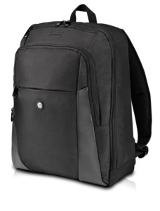 HP Essential Backpack 39.6cm/15.6""