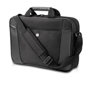 HP Essential Topload Bag 39.6cm