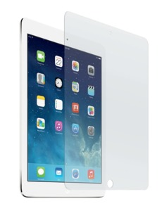ARTICONA Apple iPad Screen Protector