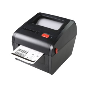 Honeywell PC42d 203dpi Printer USB