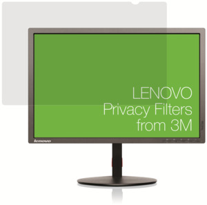 "Lenovo 3M 55.9cm/22.0"" Privacy Filter"