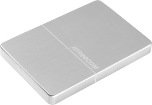 Freecom mHDD Mobile Drive 1TB HDD