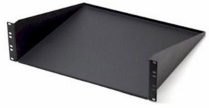 Lenovo LTO Tape Rackmount Kit