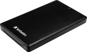 Verbatim SATA/USB 3.0 Enclosure