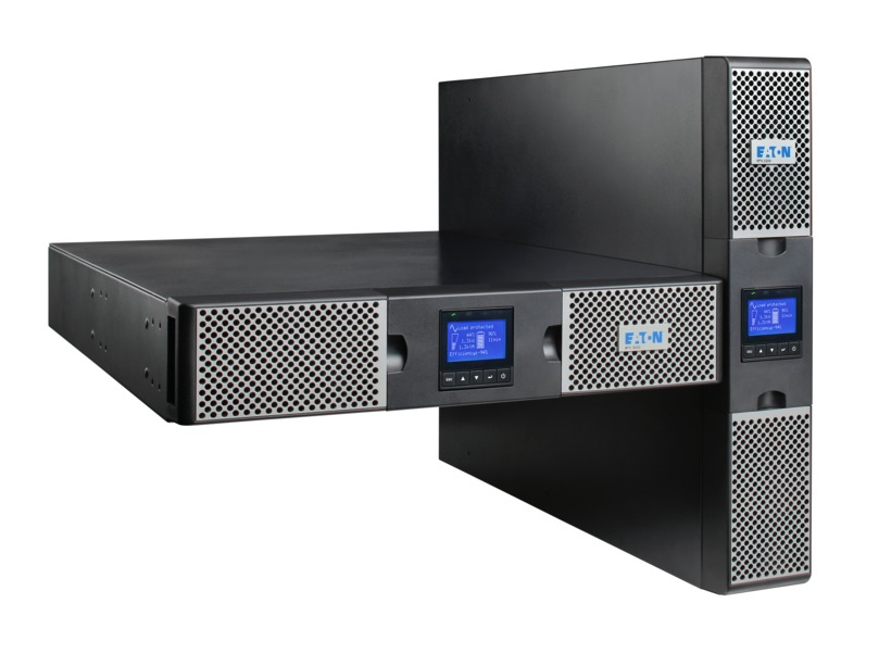 Buy Eaton 9PX 1500 RT2U UPS 230V (9PX1500IRT2U)