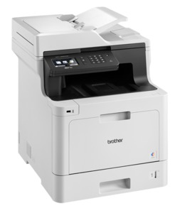 MFP Brother MFC-L8690CDW