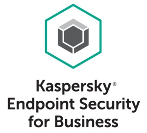 Kaspersky Endpoint Security for Business - Select European Edition 15-19 Node 1-Year Base License