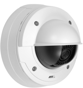 AXIS P3367-VE FD Network Camera