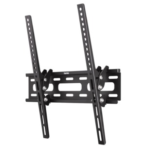Hama MOTION Wall Mount XL Black