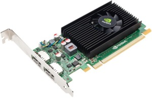 PNY NVIDIA NVS 310 Video Card