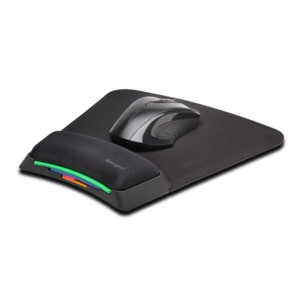 Kensington SmartFit Adjustable Mouse Pad