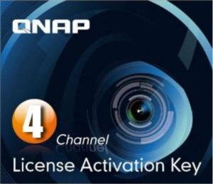 Buy QNAP TS-1283XU-RP 8GB 12-bay NAS (TS-1283XU-RP-E2124-8G)