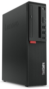 Lenovo ThinkCentre M910s Small Form Factor PC