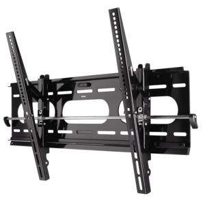 Hama MOTION XL Wall Mount
