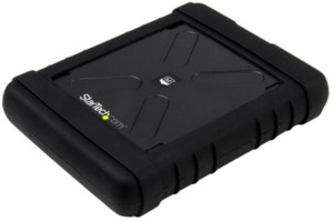StarTech SATA/USB 3.0 Robust Enclosure