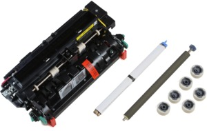Lexmark 220V Type 1 Maintenance Kit