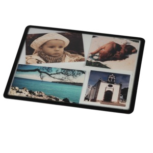 Hama Magic Photo Mouse Pad