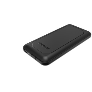 Otterbox Power Pack 10.000 mAh