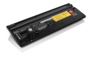 Lenovo 9-cell ThinkPad Battery 28++Slice