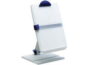 Maul Universal Document Holder Stand