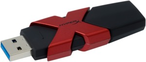 HyperX Savage USB Stick 128GB