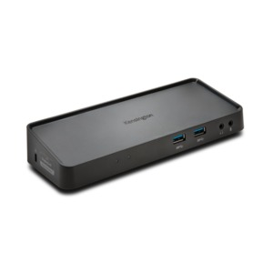 Kensington SD3600 Univer.Docking Station