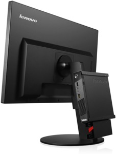 Lenovo ThinkCentre Tiny Clamp Bracket