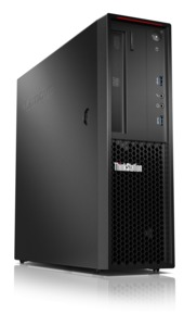 Lenovo ThinkStation P320 SFF Workstations