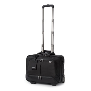 DICOTA Top Traveller PRO Trolley