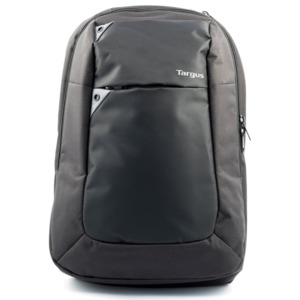 "Targus Intellect Backpack 39.6cm (15,6"")"