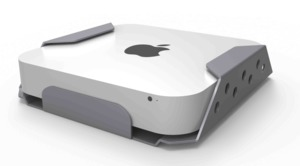 Compulocks Mac mini Security Enclosure